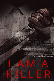 I Am a Killer: Season 2
