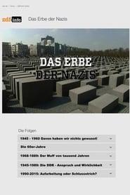 Das Erbe der Nazis 2016