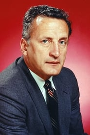Image George C. Scott