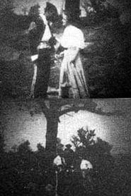 The Greaser's Gauntlet 1908