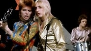 EUROPESE OMROEP | Ziggy Stardust and the Spiders from Mars - The Motion Picture