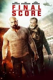 Final Score [2018]