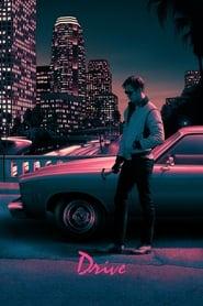 Drive 2011 Movie Download & Watch Online