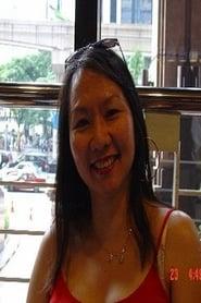 Mei Ling Tan