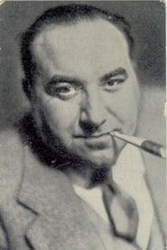 Kurt Gerron, personaje Kiepert der Magier