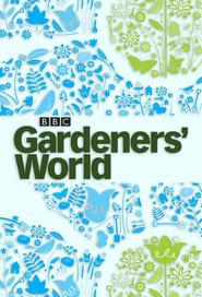 Gardeners' World 1968