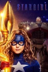 Stargirl-Azwaad Movie Database