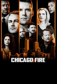 Chicago Fire S07E13