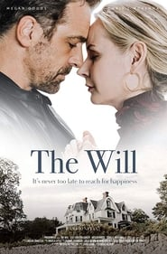 The Will : The Movie | Watch Movies Online