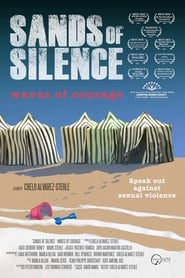 Sands of Silence movie