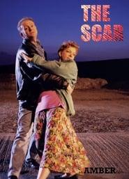The Scar 1997