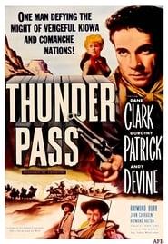 Thunder Pass