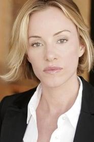 Jenny McShane