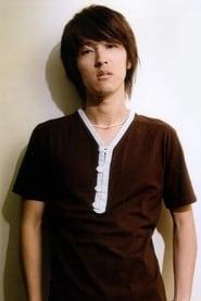 Takahiro Sakurai isMetphies