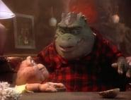 Dinosaurios 1x1
