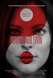 Downward Twin (2018)