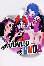 El Colmillo de Buda 1949