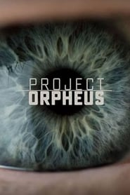 Project Orpheus 2016