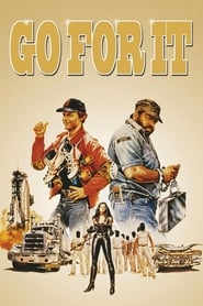 Go for It (1983)