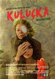 مشاهدة فيلم Kuluçka مترجم