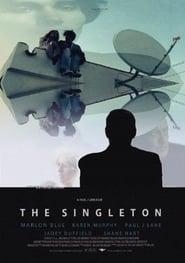 The Singleton (2015) Online Lektor PL CDA Zalukaj
