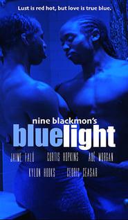 'Nine Blackmon's Bluelight'