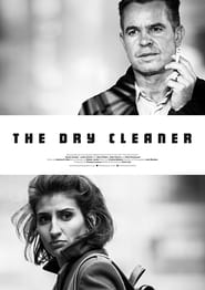 The Dry Cleaner [2019]