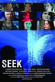 Seek (2015)