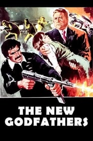 The New Godfathers (1979)