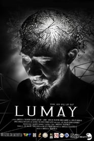 Lumay (2020)