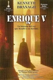 Enrique V en cartelera