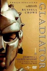 Gladiator / cda