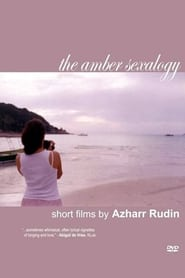 The Amber Sexalogy 2006