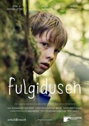 Watch Fulgidusen (2020)