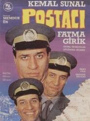 Postacı (1984)