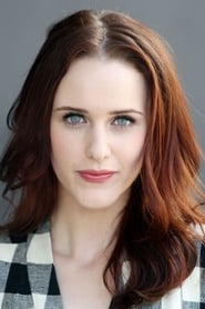 Photo de Rachel Brosnahan Wendy (voice)