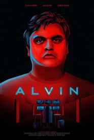 Alvin 2020