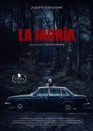 La Jauría (2019)
