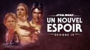 EUROPESE OMROEP | Star Wars: A New Hope