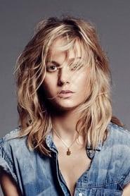 Brie Larson Headshot