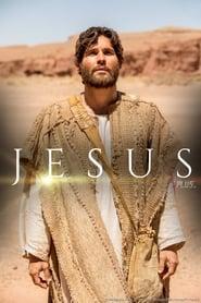 Jesus: 1×113