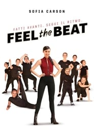 Image Feel the Beat