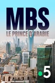 MBS, le prince d'Arabie (2020) Cda Zalukaj Online