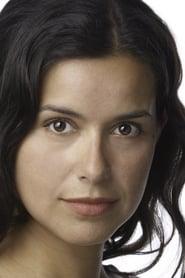Profil de Alexandra Castillo