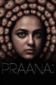 Praana (2019) DVD Telugu Movie Watch Online Free