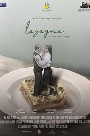 Lasagna 2019