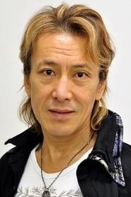 Photo de Ryou Horikawa Vegeta (voice)