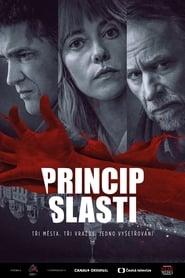 Watch The Pleasure Principle (2019)