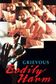 Grievous Bodily Harm (1988)