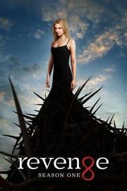 Revenge - Season 1 Episode 1 : Pilot